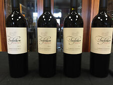 2012 Trefethen Cabernet Sauvignon Napa Valley California Wine **4 BOTTLE LOT**