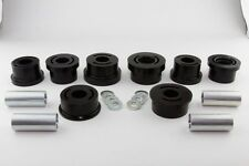 WHITELINE REAR SUBFRAME MOUNT BUSHINGS: 2003-2008 350Z / 2003-2007 G35 W92994