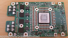 Apple PowerMac G5 A1047 Processor CPU IBM PowerPC 970 1.8GHz 630-6422 630T6418