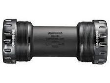 SHIMANO DURA-ACE SM-BB9000 MOVIMENTO CENTRALE FILETTO BSA AFFARE SUPER
