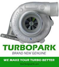 NEW OEM Garrett T04B59 Turbo Komatsu PC200-3 PC200-5 S6D95 Engine 465044-5261