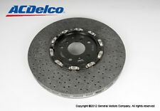 ACDelco 177-1120 Front Disc Brake Rotor