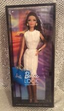 THE BARBIE LOOK CITY SHOPPER COLLECTOR DOLL 2012 BLACK LABEL MINT X9196 NRFB