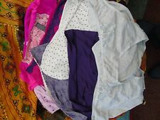 womens knickers size 18