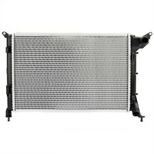 EIS Radiator Rad Without A/C Petrol Manual Automatic Transmission Mini 2001-2006