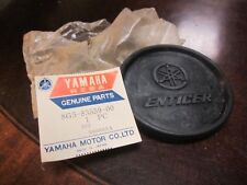 yamaha enticer cover new 8G5 83559 00