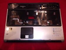 acer aspire 9410 plasturgie basse complète/dessus+dessous/sans trappe