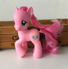 NEW MY LITTLE PONY Series  FIGURE 8CM&3.14 Inch FREE SHIPPING  AWw    587