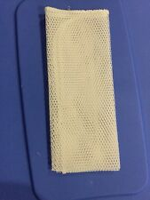 Norwex Netted White Dish Cloth