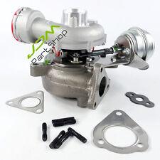 For Audi A4 A6 Volkswagen Passat 2.0TDi 140HP BRE BRF BVG GT1749V Turbocharger