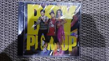 Ogie Alcasid and Friends - Boy Pick-up - Sealed - OPM