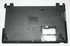 NEW GENUINE ACER ASPIRE V5-531 V5-531G V5-571 V5-571G BOTTOM BASE 60.4VM05.005
