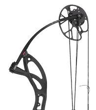 New 2017 Bear Archery Cruzer G2 RTH 5-70# LH Shadow Package
