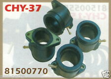 YAMAHA FZR 600 R (4JH) - Kit de 4 Pipes d'admission - CHY-37 - 81500770