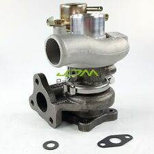 TD025M Opel Astra-G Astra-H Combo-C Corsa-C 1.7 DTI Y17DT(L) Turbo Turbocharger