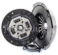 3 PIECE CLUTCH KIT FOR VW POLO 1.0 1.3 1.3 CAT 1.0 CAT 50 1.0 45 1.0