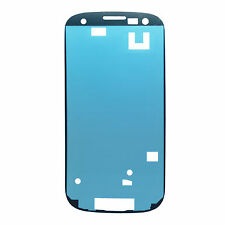 Digitizer Frame Double Sided Adhesive Sticker for Samsung Galaxy S4 i9500 i9505