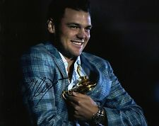 Martin Kaymer véritable main signé 10x8 photo Ryder Cup 2012 (3048)