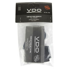 VDO Bicycle Computer MC 2.0 WL/XDW Bike Candence Kit Add-On New