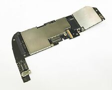 Apple Original iPad 1st Gen Logic Board Motherboard 16GB A1337 WiFi + 3G AT&T