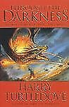 Through the Darkness (World at War, Book 3), Turtledove, Harry, Acceptable Book
