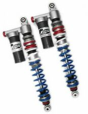 PEP PB-1 PB1 Front Piggyback Shocks Suspension Honda TRX250R TRX 250R Fourtrax