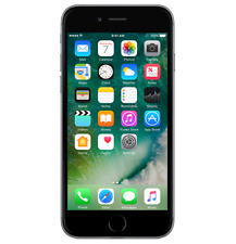 """Apple iPhone 6 32GB Space Gray (Boost Mobile) Smartphone """"Brand New"""" in the Box"""