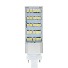 G23 5W 5050 SMD Weisse LED Horizontale Stecker Lampe Mais Weisses Licht M4A6