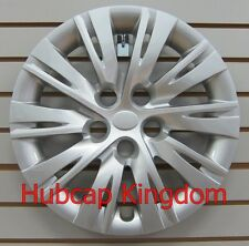"""2012-2014 Toyota CAMRY 16"""" Hubcap Wheelcover NEW Replacement"""