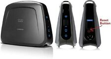 Cisco Linksys WET610N Wireless-N Gaming And Video Adapter