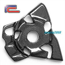 RC Carbon Front Sprocket Guard KAWASAKI Z1000 ABS SX Tourer 10 11 12 13 14 15 16