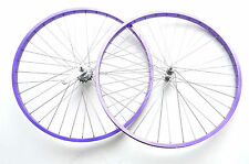 "Beach Cruiser 26""x 1.75 Bike Bucycle Rear Wheel 36 spokes Pick up 9 colors"
