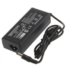 19V 3.42A 65W LAPTOP AC ADAPTER CHARGER For ASUS  M9V R1 S1 S2 S3 S5 DC  GA