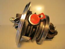 Turbolader Rumpfgruppe Opel Astra G Signum Vectra B Zafira A 2.0 DTI 74 Kw