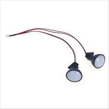 F15756 Headlight Spare Parts for XK.X380.X380A X380B X380C RC Quadcopter Drone