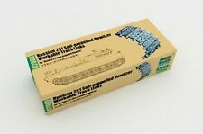 Trumpeter 1/35 02060 Russian 2S1 Self-propelled Howitzer Track Links