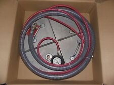 """CHERNE 38"""" PLATE STYLE MANHOLE TESTER **NEW**"""