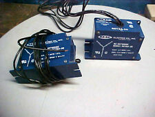 RK Electric RC Network RCY6A-30   (2) Pieces