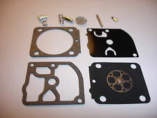 ZAMA RB-100 CARBURETTOR DIAPHRAGM KIT FITS STIHL HS45 BG45 FS55 C1Q RB 100 RB100