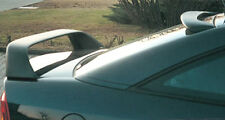 VAUXHALL ASTRA COUPE  BIG WING OPC REAR SPOILER by LESTER