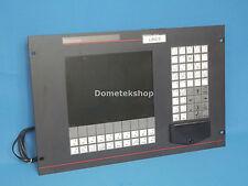 B&R 5D5500.31  Provit 5000 Display Module