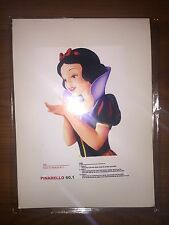 "Snow White Apple MacBook Air/Pro 11""Sticker Skin Decal Cover Brand-New"