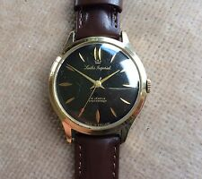 Vintage 1960 1305 Smiths Imperial Watch