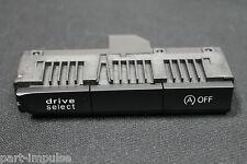 Audi A4 8K A5 8T Q5 8R Drive Select Mehrfachschalter Schalter Taster 8K1959673K