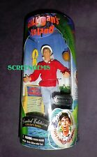 Bob Denver signed Gilligan's Island action figure mega-RARE TV doll excellent