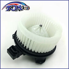 BRAND NEW BLOWER MOTOR FOR  HONDA CIVIC JEEP WRANGLER