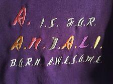 Personalised Name Hooded Baby/Children Hoodie, Jumper, Blouse, Sweatshirt Gift