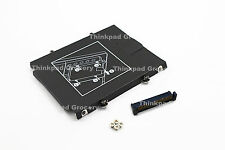 NEW Generic HP EliteBook Folio 9470M 9480M SATA Hard Drive Caddy + Connector US