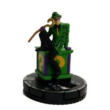 Superman and the Legion of Super-heroes #037a The Riddler