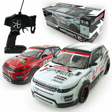 1:10 SPEED RACING 5 FUNCTION ELECTRIC RC RADIO REMOTE CONTROL DRIFT CAR TOY UJ36